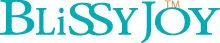 blissyjoy.com