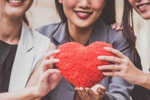 leader-girls-heart